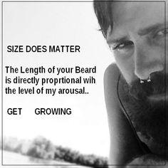BEARDREVERED, bearded , pogonophile, whiskers, scruff, manly man, lumber jack,  mountain man, beard, men, yum.