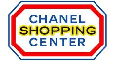 The Chanel Shopping Center is coming