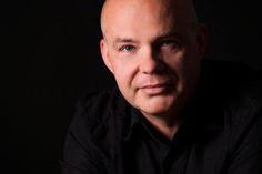 Interview mit Rudi Jagusch - Thriller, Krimi, Psychothriller