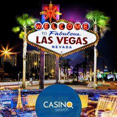 Las Vegas Canvas Print featuring the photograph Las Vegas Sign by Az Jackson Moving To Las Vegas, Las Vegas Vacation, Vegas Getaway, Las Vegas Sign, Las Vegas Nevada, Memorial Day, Cool Pictures, Cool Photos, Roulette