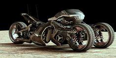 vehicle design -modeling -texturing -lighting -rendering 2015, Imre Budai on ArtStation at https://www.artstation.com/artwork/1w69K