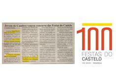 Concurso Nacional de Ideias on Behance