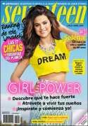 http://kioskowarez.oo.gd/pelicula/9235/seventeen-chile-abril-2014-pdf-ipad-espanol-hq.html