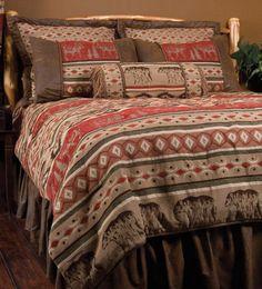 Best 396 Best Cabin Bedding Images Cabin Bed Rustic Bedding 640 x 480