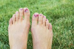 Nail Stickers That Elicit Endless Compliments - The Cut