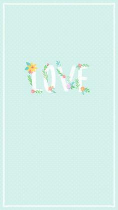 Imagen de wallpaper, pattern, and cute
