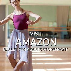 Ballet Is Woman: Supporting Real Women In a Rarefied Art Form Ballet Feet, Ballet Dancers, Adult Ballet Class, Ballet Terms, Beginner Ballet, Ballet Books, City Ballet, Dance Class, Awkward Moments