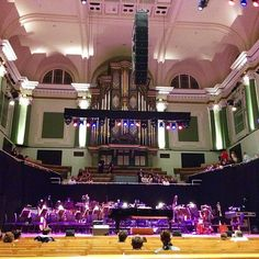 National concert hall stage minutes before Ben Folds started to rock this bitch!! #LiveMusic #NCH #Concert #Dublin #BenFoldsDublin #DubLife #Dublin #nightlife Check more at http://www.voyde.fm/photos/international-party-cities/national-concert-hall-stage-minutes-before-ben-folds-started-to-rock-this-bitch-livemusic-nch-concert-dublin-benfoldsdublin-dublife/