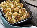 20 Ways Cauliflower is Better than Kale (1/20)