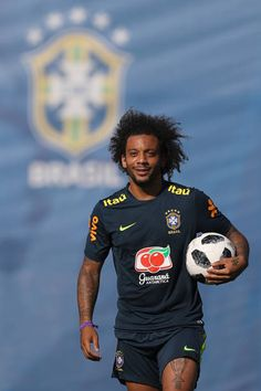 d0af913e967 Marcelo #Brazil World Cup Russia 2018, World Cup 2018, Fifa World Cup,