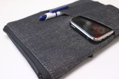 Hey, I found this really awesome Etsy listing at http://www.etsy.com/listing/113156083/mens-google-tablet-case-nexus-7-or-10