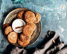 food-photographer-jennifer-pallian-dZKiXR9FYcM-unsplash Naan, Pcos, Hummus, Ethnic Recipes
