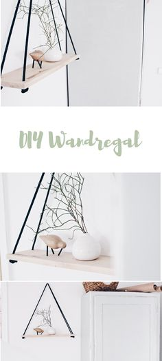 diy zeitungsst nder aus kupferrohren und korkstoff manualidades ni os. Black Bedroom Furniture Sets. Home Design Ideas