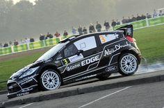 Nice Ford: Rally passion(99): Ford Fiesta WRC #rally #rallye #rallys #racing #motorsport #w...  Tuning Check more at http://24car.top/2017/2017/07/11/ford-rally-passion99-ford-fiesta-wrc-rally-rallye-rallys-racing-motorsport-w-tuning/