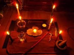 I'm an astrology Healer, spell caster based in Uganda I have an experience in healing and casting spells.i practice voodoo spells, wiccan spell, black magic Easy Love Spells, Powerful Love Spells, Real Spells, Black Magic For Love, White Magic, Tarot, Bring Back Lost Lover, Black Magic Spells, Spiritual Cleansing
