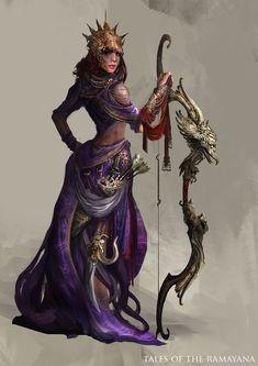 theDURRRRIAN,Fantasy,Fantasy art,art,арт,красивые картинки