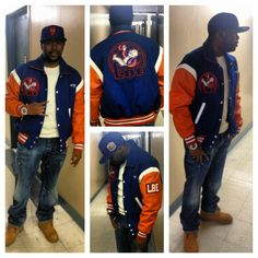 Custom Made Jackets And Team Arel No Minimums Setup Fees Are All