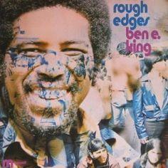 Rough Edges Ben E King, The Originals, Pictures, Art, Craft Art, Photos, Photo Illustration, Kunst, Gcse Art