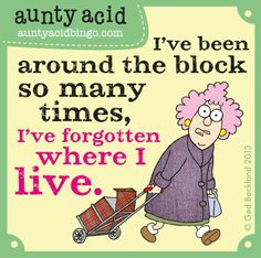 http://www.amazon.co.uk/s/?ie=UTF8&keywords=aunty+acid+calendar&tag=googhydr-21&index=aps&hvadid=25709006216&hvpos=1t1&hvexid=&hvnetw=g&hvrand=16434218951428985128&hvpone=&hvptwo=&hvqmt=b&hvdev=c&ref=pd_sl_9gl2zkdnrb_b)  The number 1 bestselling '2014 daily 'Humor that bites' Aunty Acid calendar' from our lovely friends at Amazon, they make great little gifts (or a sneaky treat for yourself this Christmas ♥ AND NOW WITH 20% OFF!!)