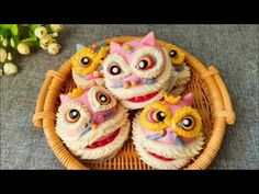 Chinese New Year Cookies, New Years Cookies, Afternoon Tea, Deco, Desserts, Food, Tailgate Desserts, Deserts, Essen