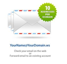 .WS Internationalized Domain Names  one domain, share the words in unision   http://www.worldsite.ws/jeezeepourquoi/invest