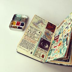 """5,609 Me gusta, 37 comentarios - Notebookmaker and more 