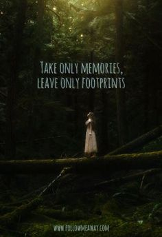 Travel Quotes That Will Inspire You To See The World | Best Travel Quotes | Follow Me Away Travel Blogs | Inspirational Quotes