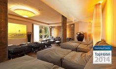 HOTEL SOMMER Fuessen - Bavaria Germany -