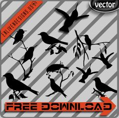 free svg file for cricut