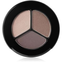 Smashbox Photo Op Eye Shadow Trio ($28) ❤ liked on Polyvore featuring beauty products, makeup, eye makeup, eyeshadow, cover shoot, smashbox eye shadow, smashbox, smashbox eye makeup and smashbox eyeshadow