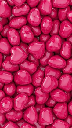 Wallpaper pink vintage colour 44 New ideas