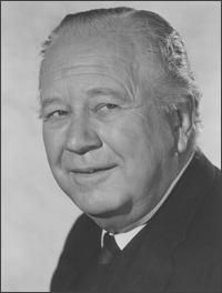 edgar buchanan biography