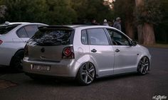 Vw Gol, Volkswagen Polo, Jdm Cars, Car Stuff, Nice Things, Cars And Motorcycles, Golf, Amazing, Life