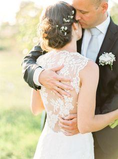 Intimate Wedding in Portugal, by Brancoprata Portugal, Romantic Weddings, Destination Weddings, Couple Shoot, Beautiful Couple, Film Photography, Summer Wedding, Style Me, Groom
