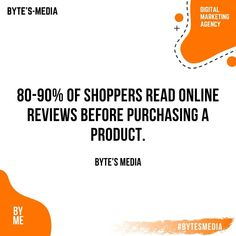 Online Reviews, Reading Online, Search Engine, Digital Marketing, Business, Google, Tips, Instagram, Store