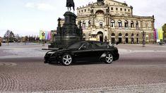 My perfect Cadillac Escalade. Chevrolet Corvette, Chevy, Dodge Srt, Golf 4, Bmw 1 Series, Best Car Insurance, Corvette Convertible, Bmw X6, Cadillac Escalade