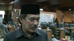 Disetujui, Pengadaan Mobdin untuk Kades dan anggota DPRD Sidoarjo