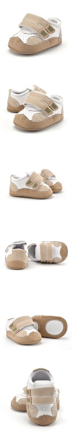 Finer Baby Shoes Boy Girl Toddler Fashion Cartoon Flock Kids Footwear Non-skid Casual Sneakers First Walkers