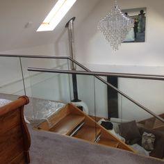 Upper Denby Huddersfield Track Lighting, Ceiling Lights, Projects, Home Decor, Blue Prints, Interior Design, Home Interiors, Decoration Home, Ceiling Fixtures