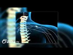 Spezielle Schmerztherapie: Aktiv leben - trotz chronischer Schmerzen