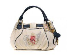 celine handbag - hermes constance bag wiki