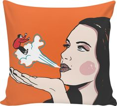 Get this product at RageOn! New Product, Disney Characters, Fictional Characters, Snow White, Disney Princess, Check, Stuff To Buy, Products, Art