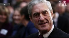 "Special counsel Robert Mueller has interviewed a cybersecurity expert who claims he was ""recruited to collude with the Russians"" in the 2016 election,"