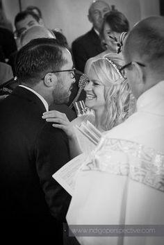 Watersmeet devon wedding catering
