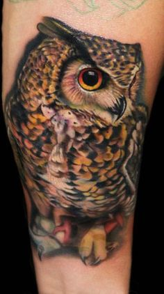 Artista: Carlox Angarita. #tattoo #tatuagem #tattooplace www.tattooplace.com.br