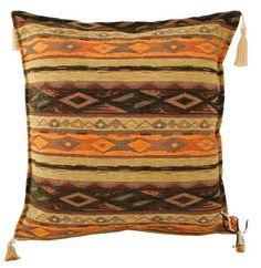turkish-pillow-kilim-original