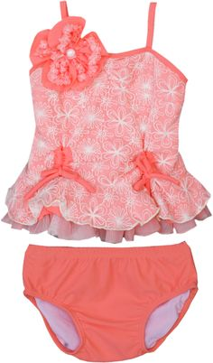 b6a4bcc32ae655 Baby and Kids Clothing and Accessories Online Baby Luna Boutique