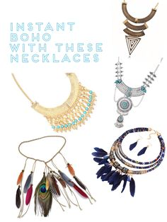 Boho jewellery and bags. Gypsy Style, Bohemian Style, Boho Jewellery, Jewelry, Magazine Articles, Summer Trends, Boho Dress, Online Shopping, November