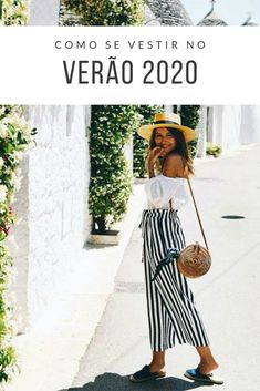 sac a main sac en paille sac rond sac femme - sac a main sac en paille sac rond sac femme Source by fenjaflor - Europe Outfits, Italy Outfits, Vacation Outfits, Cancun Outfits, Vacation Style, Spring Summer Fashion, Spring Outfits, Looks Party, Look Boho