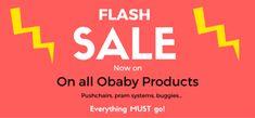 Výsledek obrázku pro baby products banner sale